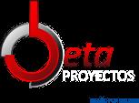 Proyectos Beta