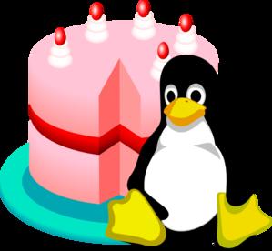 Linux cumple 21 años de vida