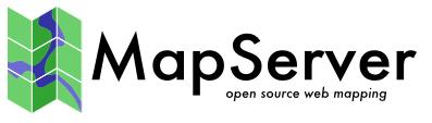 Logo de MapServer