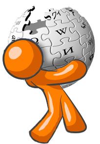Mi Wikipedia