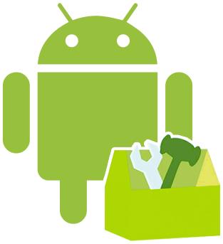 Desarrollo de Android