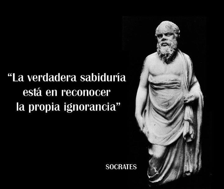 Frases De Filosofos En Espanol