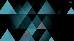 WallPaper de Textura