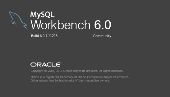 MySQL Workbench en Linux Mint 15