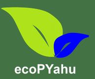 Logo de ecopyahu
