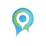 Logo de TweetMapIt