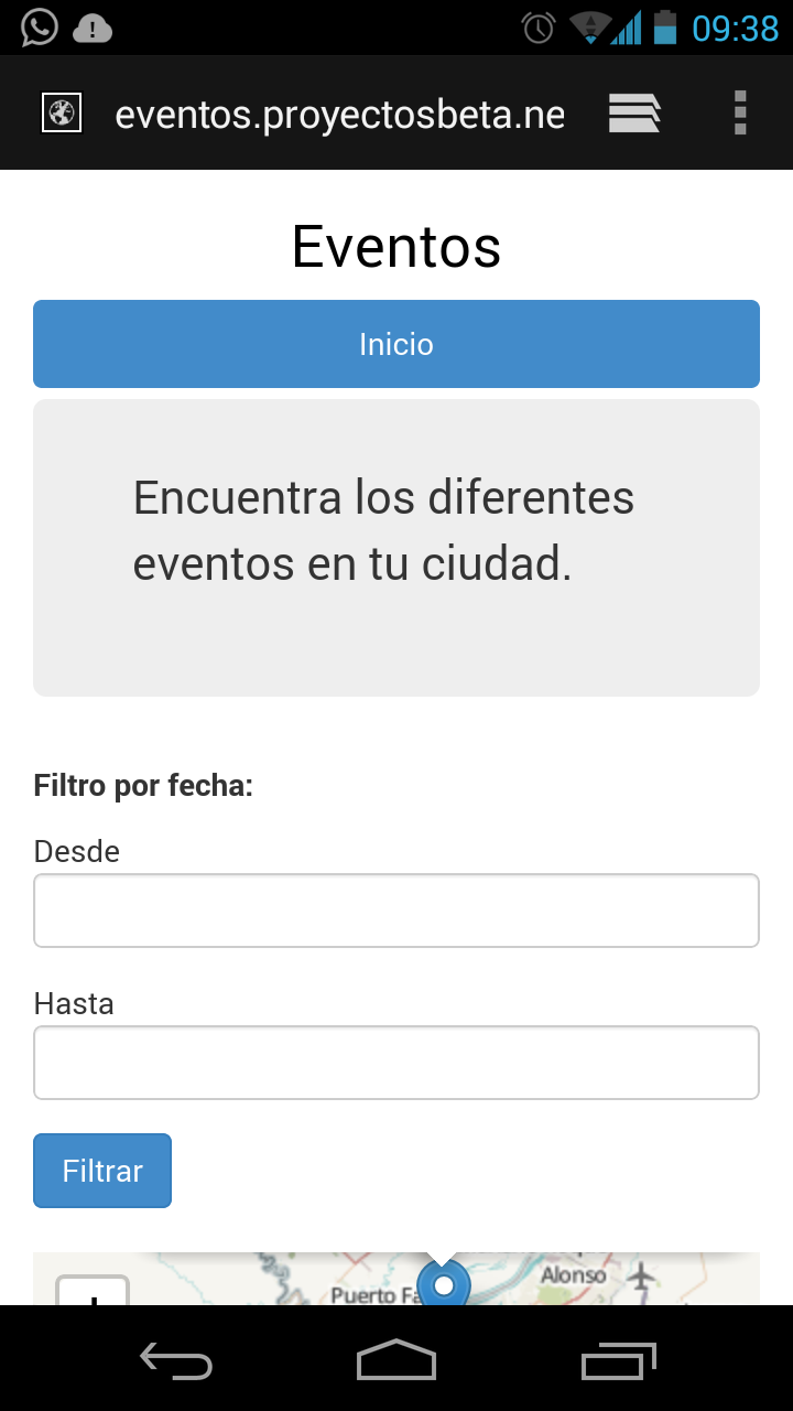eventos.proyectosbeta.net móvi