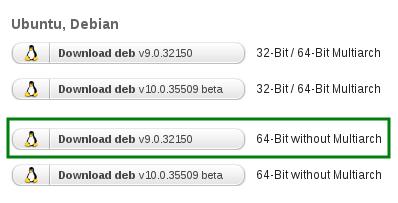 Descargar TeamViewer 9 de 64 bits