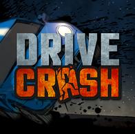 DriveCrash