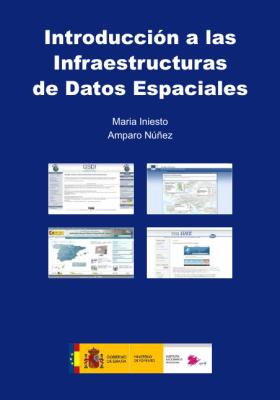 Libro de Introducción a las IDE