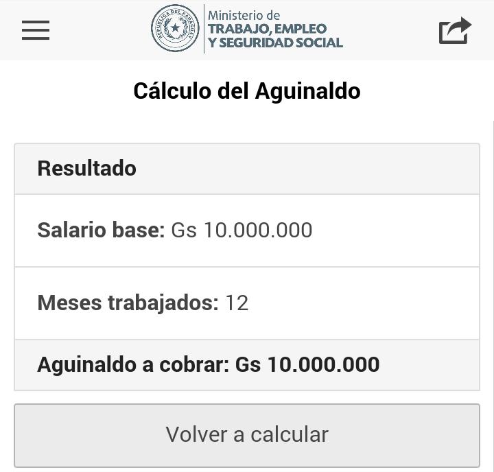 Ministerio de empleo y seguridad social leyes share the for Oficina seguridad social