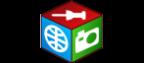 Logo de Geotag