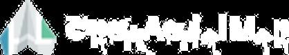 Logo de OpenAerialMap (OAM)