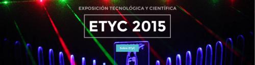 ETyC 2015