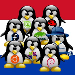 linux py