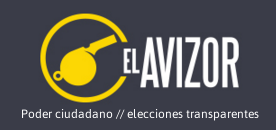 elAvizor.org.py
