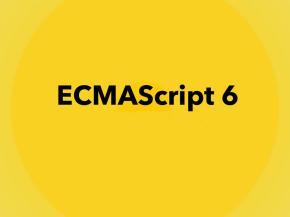 ES6-for-JavaScript (imagen destacada)
