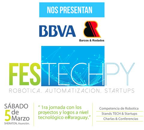 FesTechPy