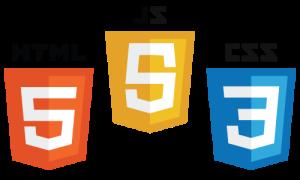 Lenguajes webmapping