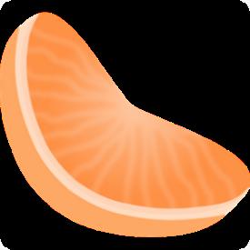 Logo de Clementine (imagen destacada)