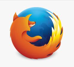 Mozilla Firefox en Debian Jessie (imagen destacada)