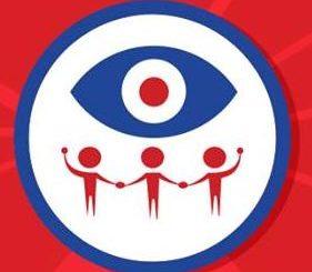 Vigilancia estatal de las comunicaciones y derechos fundamentales en Paraguay (imagen destacada)