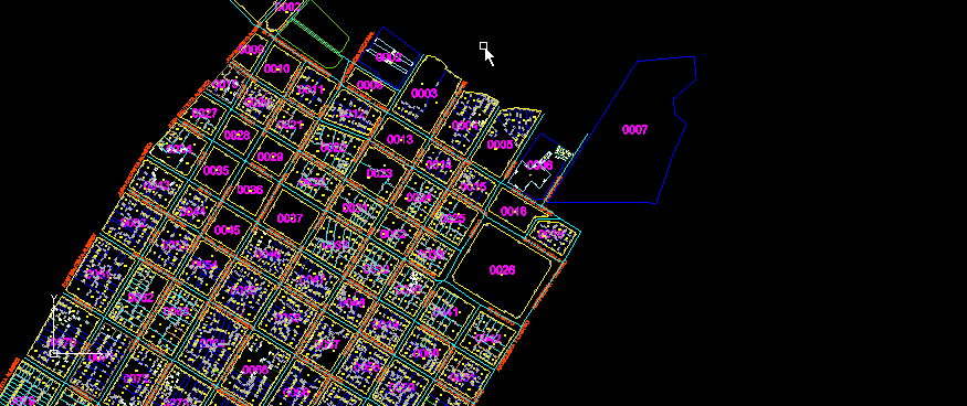 Visualizar un archivo DWG en DraftSight