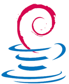Oracle Java en Debian Stretch