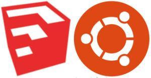 SketchUp en Ubuntu
