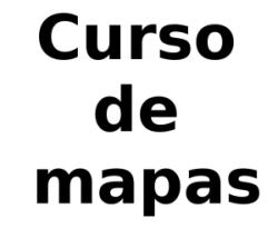Curso de mapas (imagen destacada)