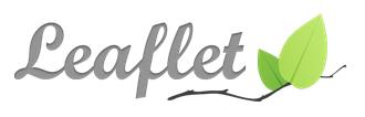 Leaftlet