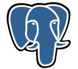 Logo PostgreSQL (imagen destacada)