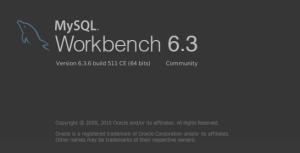 MySQL Workbench en Ubuntu 16.04 LTS (imagen destacada)