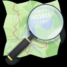 Openstreetmap_logo (imagen destacada)
