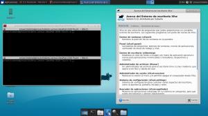 XFCE 4 en Ubuntu 16.04 LTS (imagen destacada)