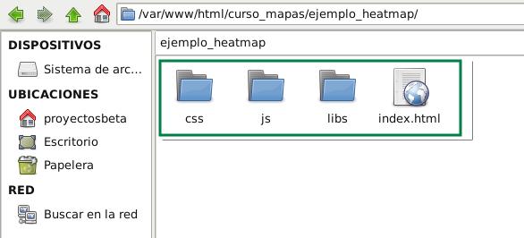 ejemplo_heatmap