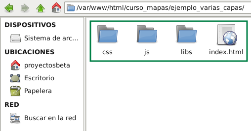 ejemplo_varias_capas