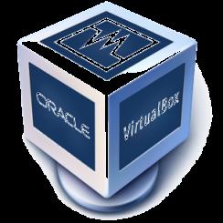 Logo VirtualBox (imagen destacada)