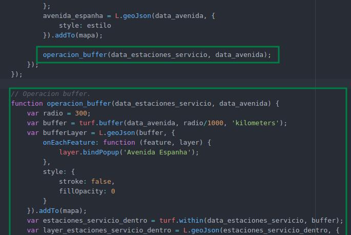 Agregar función operacion_buffer