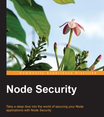 Node Security, ebook gratuito disponible durante las próximas 19 horas (imagen destacada)