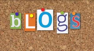 Blogs (Imagen destacada)