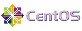 CentOS (imagen destacada)