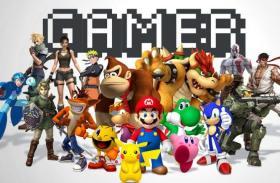 Games (imagen destacada)