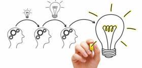 Inovar (imagen destacada)