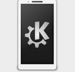 KDEConnect en Ubuntu 14.04 LTS (imagen destacada)
