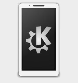 KDEConnect en Ubuntu 14.04 LTS