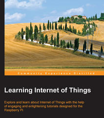 Learning Internet of Things, ebook gratuito disponible durante las próximas 23 horas (imagen destacada)