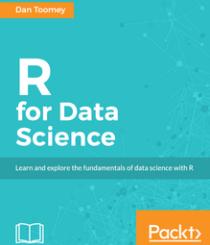 R for Data Science, ebook gratuito disponible durante las próximas 20 horas (imagen destacada)