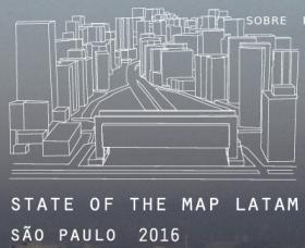 SotM Latam 2016