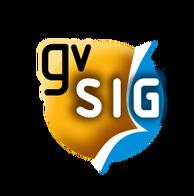Webinars gvSIG (imagen destacada)